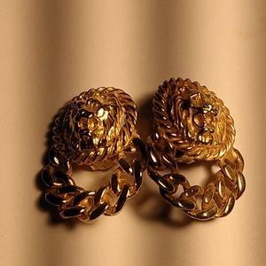 Ann Klein Earrings